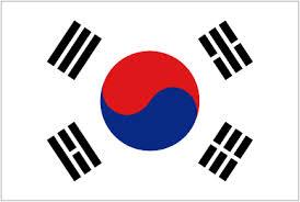 GPBE Flag